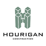 Hourigan Construction